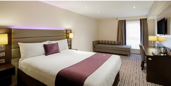 This is an image which is also a link to  Premier Inn