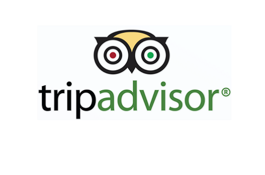 This is an image which is also a link to  TripAdvisor